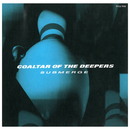 Submerge/coaltar of the deepers