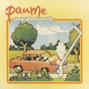 Uncrossing/Paume