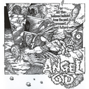 For All the Beloved Bullshit From the Past, Present, and Future./ANGEL O.D