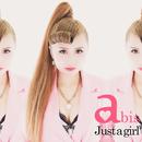 Just a girl/abis