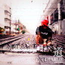 道 (feat. ROKU)/CHARLIE
