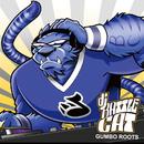 GUMBO ROOTS (Japan Deluxe Edition)/DJ BATTLECAT
