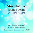 Meditation/南沢靖浩