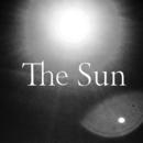 The Sun/金子ノブアキ