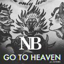 GO TO HEAVEN/NB a.k.a NOBU