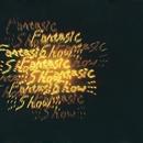 Fantasic Show/Yogee New Waves