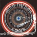 HIGH-ENERGY 2010/Ayashige