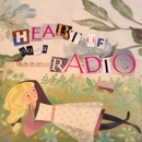 Heart of Radio/nona