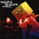 No Thank you/COALTAR OF THE DEEPERS
