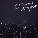 Climax Night e.p./Yogee New Waves