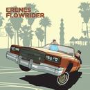 Flowrider/ERENES