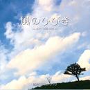 風のひびき 2集/荒地に川ミュージック