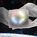 True Colors/CUTT