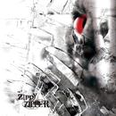 NAMELESS WORLD/ZIPPY☆ZIPPER