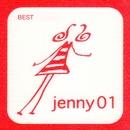 jenny01 Best/jenny01