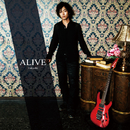 ALIVE/Takashi
