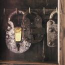 OPEN YOUR DOOR/PAUSA
