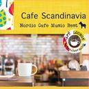 Cafe Scandinavia ~ 厳選・北欧カフェミュージックベスト/Cafe lounge