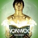 awaken/WONWOO