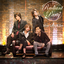 Radiant Party/Most Lady Killer