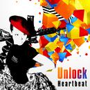 Unlock/Heartbeat