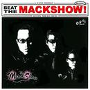 ビート ザ マックショウ/THE MACKSHOW