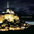 ARKHEMINA/ARKHEMINA