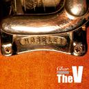 "TRADROCK ""The V"" by Char/Char"