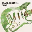 TRADROCK54/Char