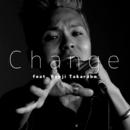 Change (feat. 財部 亮治)/OKARA
