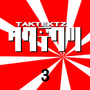 TAKTEKTZ 3/TAKTEKTZ