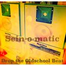 Hard Rock Jungle (Brothers Beat)/Sein-o-matic