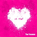 with delight/The Yesmen