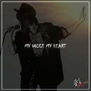 MY VOICE MY HEART (Unplugged Version)/彩ショル