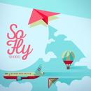 So fly/翔堂