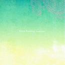 VoicePainting/江崎とし子