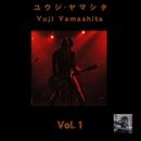 Yuji Yamashita Vol.1/ユウジ・ヤマシタ