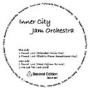 Found Love/Inner City Jam Orchestra