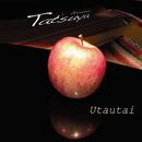 Utautai/Tatsuya