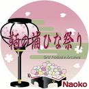 鞆の浦ひな祭り/Naoko