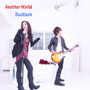 Backlash/Another World