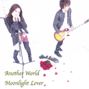 Moonlight Lover/Another World