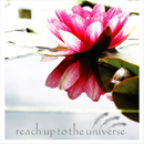 reach up to the universe/reach up to the universe