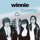 sweep/winnie