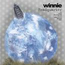 Headquarter/winnie