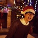 クリスマスソング/kobasolo