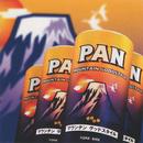 マウンテン グッドスタイル/PAN