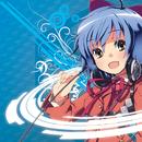 jewerly days (JAKAZiD Remix)/榊原ゆい