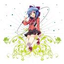 Melody (DJ SHIMAMURA Remix) [feat. 吉河順央]/kors k