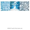 KANON arrange best album 'recollections'/VisualArt's / Key Sounds Label